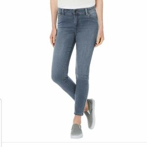 Buffalo David Bitton Jeans